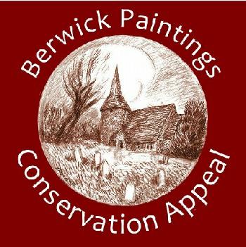 Berwick Church Mural Appeal (Website)